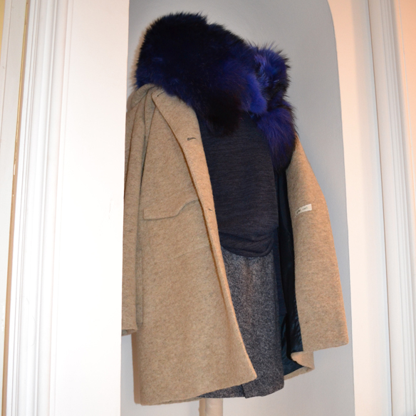 15colgadasdeunapercha_gema_sach_studio_fw_14_15_otoño_invierno_new_collection_fashion_moda_desfile_barcelona_gabriela_comella_alicia_alvarez_gina_carreras_carla_kissler_6