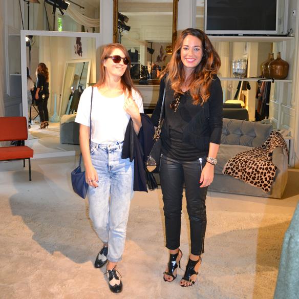 15colgadasdeunapercha_gema_sach_studio_fw_14_15_otoño_invierno_new_collection_fashion_moda_desfile_barcelona_gabriela_comella_alicia_alvarez_gina_carreras_carla_kissler_7