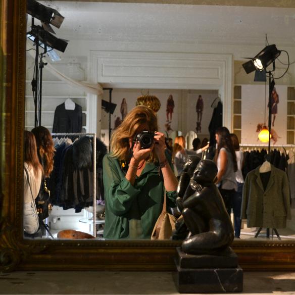 15colgadasdeunapercha_gema_sach_studio_fw_14_15_otoño_invierno_new_collection_fashion_moda_desfile_barcelona_gabriela_comella_alicia_alvarez_gina_carreras_carla_kissler_8