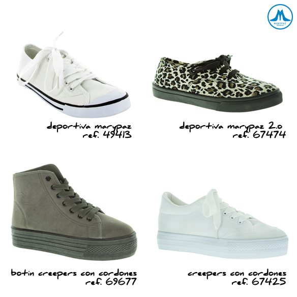 15colgadasdeunapercha_marypaz_otono_invierno_2014_OI_FW_fall_winter_shoelover_zapatos_shoes_sneakers_deportivas_bluchers_mocasines_slippers_stilettos_peeptoes_botines_booties_2