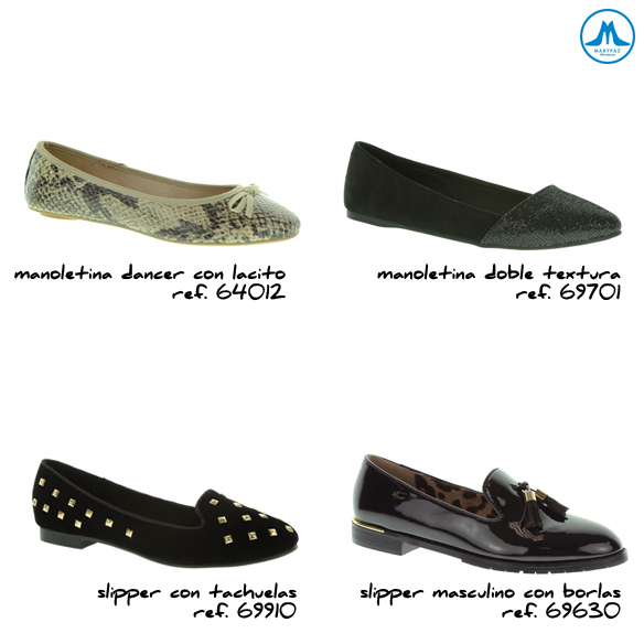 15colgadasdeunapercha_marypaz_otono_invierno_2014_OI_FW_fall_winter_shoelover_zapatos_shoes_sneakers_deportivas_bluchers_mocasines_slippers_stilettos_peeptoes_botines_booties_3