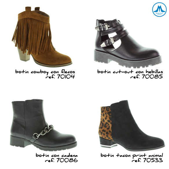 15colgadasdeunapercha_marypaz_otono_invierno_2014_OI_FW_fall_winter_shoelover_zapatos_shoes_sneakers_deportivas_bluchers_mocasines_slippers_stilettos_peeptoes_botines_booties_6