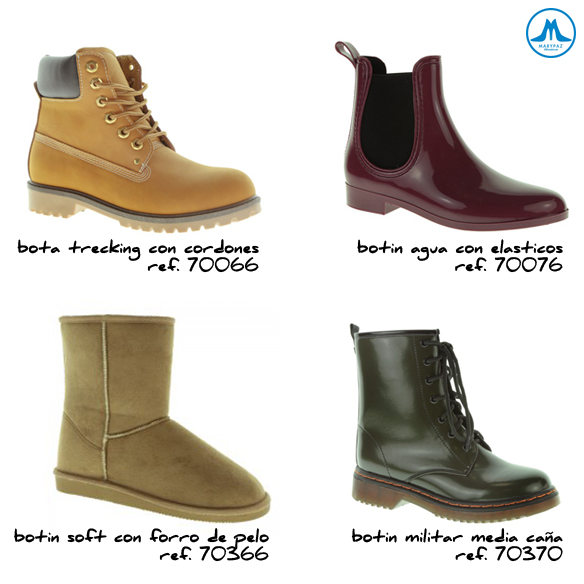 15colgadasdeunapercha_marypaz_otono_invierno_2014_OI_FW_fall_winter_shoelover_zapatos_shoes_sneakers_deportivas_bluchers_mocasines_slippers_stilettos_peeptoes_botines_booties_7