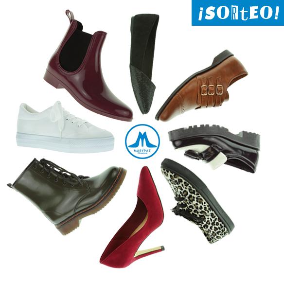 15colgadasdeunapercha_marypaz_otono_invierno_2014_OI_FW_fall_winter_shoelover_zapatos_shoes_sneakers_deportivas_bluchers_mocasines_slippers_stilettos_peeptoes_botines_booties_portada_ok