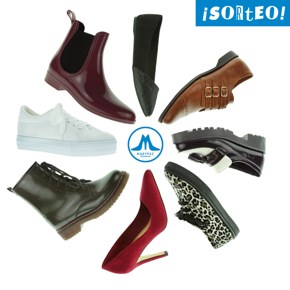15colgadasdeunapercha_marypaz_otono_invierno_2014_OI_FW_fall_winter_shoelover_zapatos_shoes_sneakers_deportivas_bluchers_mocasines_slippers_stilettos_peeptoes_botines_booties_portada_ok