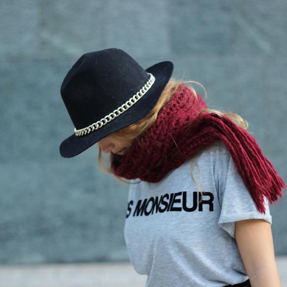 15colgadasdeunapercha_must-haves_fw_14_15_oi_14_15_velvet_terciopelo_sombrero_hat_mocasines_loafers_julia_ros_4