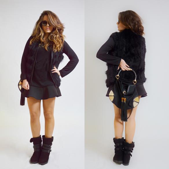 15colgadasdeunapercha_negro_black_look_monocromatico_monochromatic_textures_texturas_leather_cuero_piel_pelo_fur_neopreno_neoprene_lino_linen_alicia_alvarez_4