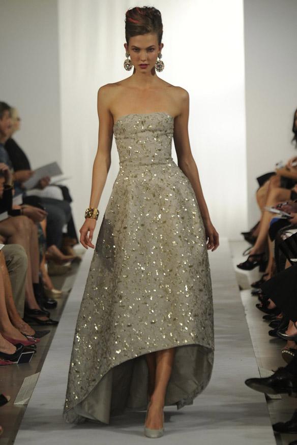15colgadasdeunapercha_Oscar_de_la_Renta_Diseñador_Moda_Fashion_Designer_Republica_Dominicana_New_York_Alta_Costura_Haute_Couture_10
