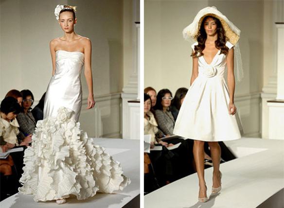 15colgadasdeunapercha_Oscar_de_la_Renta_Diseñador_Moda_Fashion_Designer_Republica_Dominicana_New_York_Alta_Costura_Haute_Couture_11