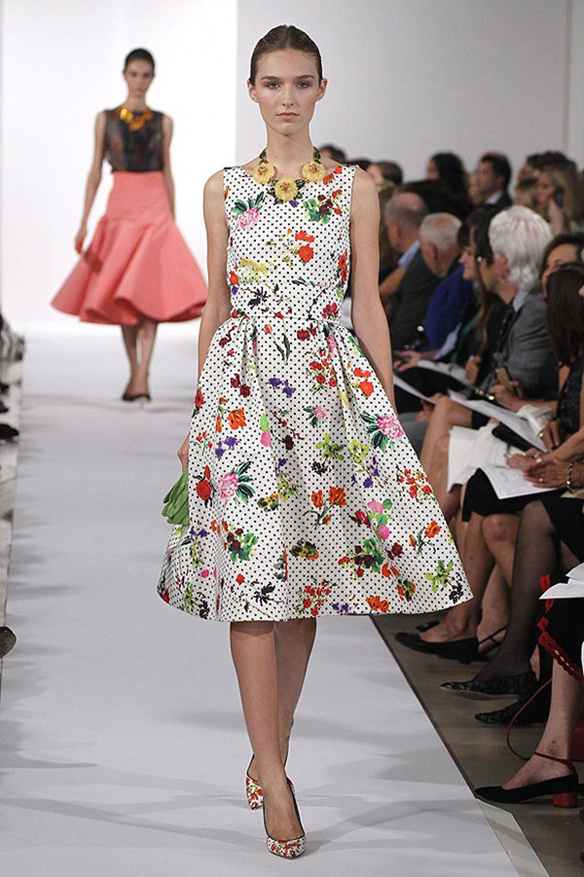 15colgadasdeunapercha_Oscar_de_la_Renta_Diseñador_Moda_Fashion_Designer_Republica_Dominicana_New_York_Alta_Costura_Haute_Couture_12