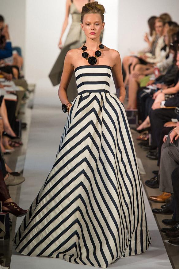 15colgadasdeunapercha_Oscar_de_la_Renta_Diseñador_Moda_Fashion_Designer_Republica_Dominicana_New_York_Alta_Costura_Haute_Couture_13