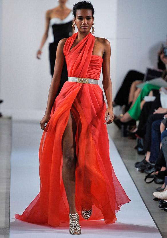 15colgadasdeunapercha_Oscar_de_la_Renta_Diseñador_Moda_Fashion_Designer_Republica_Dominicana_New_York_Alta_Costura_Haute_Couture_16