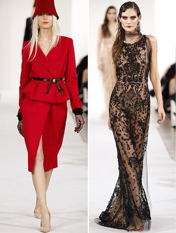 15colgadasdeunapercha_Oscar_de_la_Renta_Diseñador_Moda_Fashion_Designer_Republica_Dominicana_New_York_Alta_Costura_Haute_Couture_17