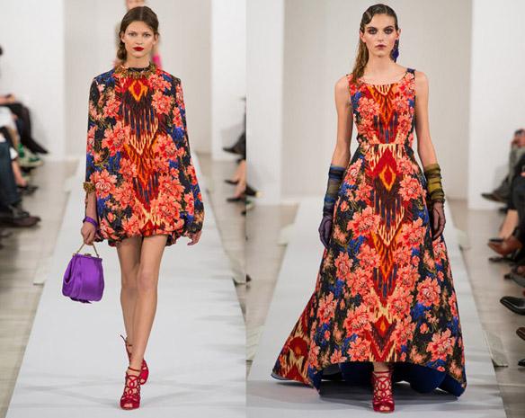 15colgadasdeunapercha_Oscar_de_la_Renta_Diseñador_Moda_Fashion_Designer_Republica_Dominicana_New_York_Alta_Costura_Haute_Couture_2