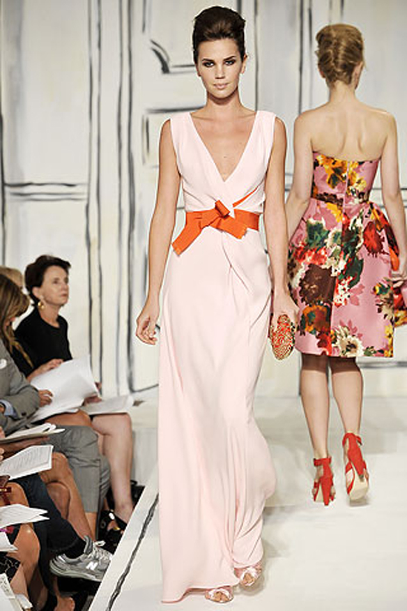 15colgadasdeunapercha_Oscar_de_la_Renta_Diseñador_Moda_Fashion_Designer_Republica_Dominicana_New_York_Alta_Costura_Haute_Couture_20
