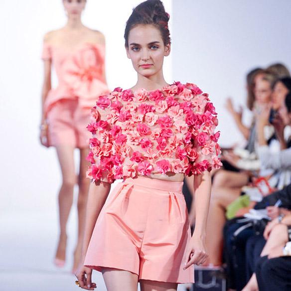 15colgadasdeunapercha_Oscar_de_la_Renta_Diseñador_Moda_Fashion_Designer_Republica_Dominicana_New_York_Alta_Costura_Haute_Couture_22
