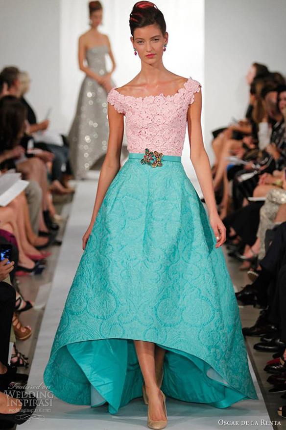 15colgadasdeunapercha_Oscar_de_la_Renta_Diseñador_Moda_Fashion_Designer_Republica_Dominicana_New_York_Alta_Costura_Haute_Couture_3