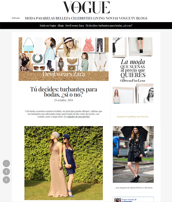 15colgadasdeunapercha_press_prensa_medios_media_features_blog_vogue_devil_wears_zara_turbantes_23.10.14