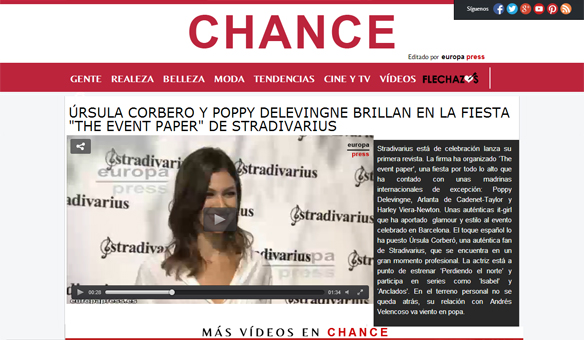 15colgadasdeunapercha_press_prensa_medios_media_features_chance_europa_press_stradivarius_the_event_paper_09.10.14