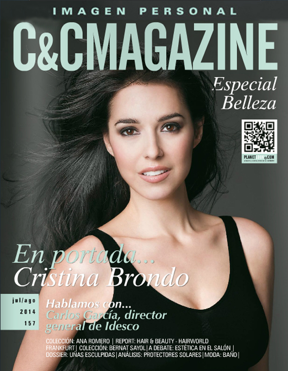 15colgadasdeunapercha_press_prensa_medios_media_features_revista_magazine_c&c_magazine_nº_157_julio_agosto_2014_30.07.14