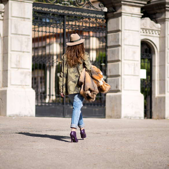15colgadasdeunapercha_sita_nevado_masquerade_abrigo_pelo_fur_coat_sombrero_hat_boyfriend_jeans_lola_barcelona_ana_crank_10