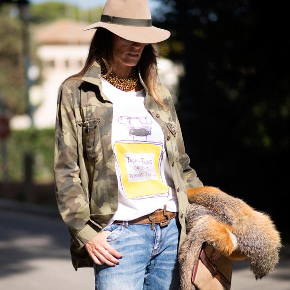 15colgadasdeunapercha_sita_nevado_masquerade_abrigo_pelo_fur_coat_sombrero_hat_boyfriend_jeans_lola_barcelona_ana_crank_4