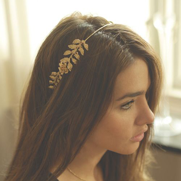 15colgadasdeunapercha_tendencias_pelo_pelos_peinados_hair_hairstyle_hair_cut_trends_FW_14_15_OI_14_15_fall_winter_otoño_invierno_2014_diademas_headbands_hairbands_6