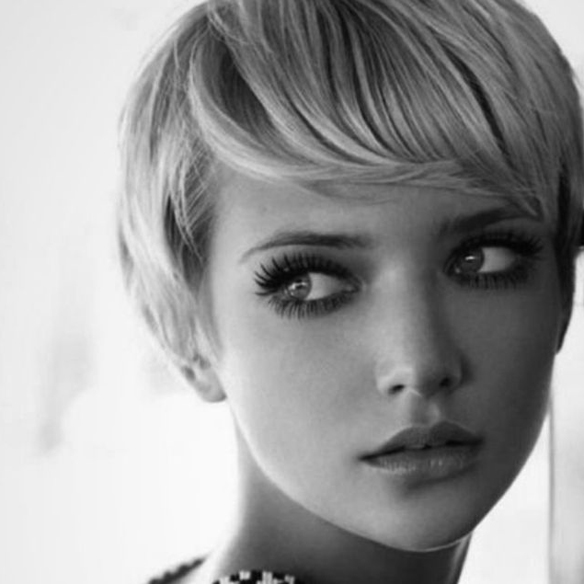 15colgadasdeunapercha_tendencias_pelo_pelos_peinados_hair_hairstyle_hair_cut_trends_FW_14_15_OI_14_15_fall_winter_otoño_invierno_2014_flequillo_flequillos_bangs_5