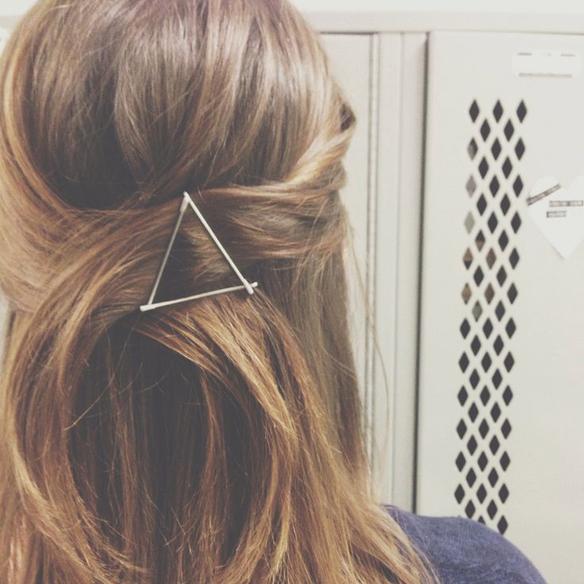 15colgadasdeunapercha_tendencias_pelo_pelos_peinados_hair_hairstyle_hair_cut_trends_FW_14_15_OI_14_15_fall_winter_otoño_invierno_2014_horquillas_pasadores_hairpins_hairslides_1