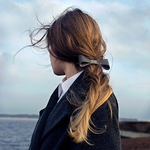 15colgadasdeunapercha_tendencias_pelo_pelos_peinados_hair_hairstyle_hair_cut_trends_FW_14_15_OI_14_15_fall_winter_otoño_invierno_2014_horquillas_pasadores_hairpins_hairslides_6