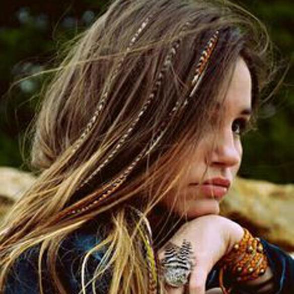 15colgadasdeunapercha_tendencias_pelo_pelos_peinados_hair_hairstyle_hair_cut_trends_FW_14_15_OI_14_15_fall_winter_otoño_invierno_2014_melena_boho_boho_mane_6