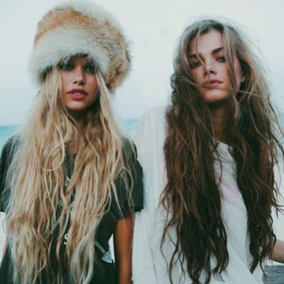 15colgadasdeunapercha_tendencias_pelo_pelos_peinados_hair_hairstyle_hair_cut_trends_FW_14_15_OI_14_15_fall_winter_otoño_invierno_2014_melena_boho_boho_mane_portada