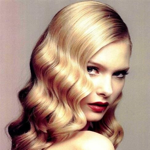 15colgadasdeunapercha_tendencias_pelo_pelos_peinados_hair_hairstyle_hair_cut_trends_FW_14_15_OI_14_15_fall_winter_otoño_invierno_2014_melena_extra_lisa_smooth_mane_ondas_divas_hollywood_waves_6