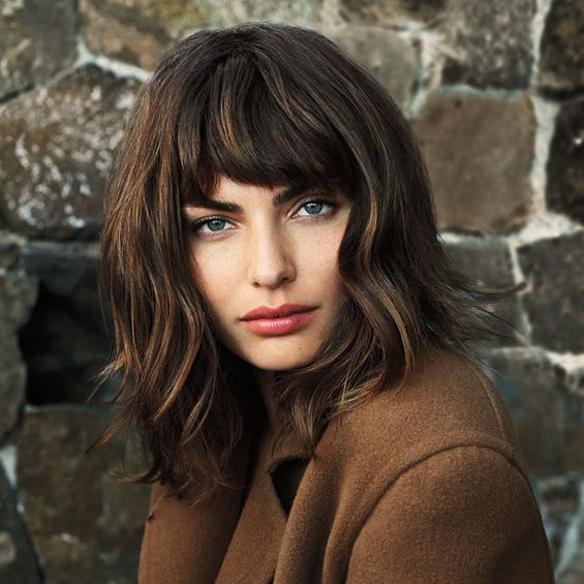 15colgadasdeunapercha_tendencias_pelo_pelos_peinados_hair_hairstyle_hair_cut_trends_FW_14_15_OI_14_15_fall_winter_otoño_invierno_2014_melena_midi_mane_melena_pixie_mane_3