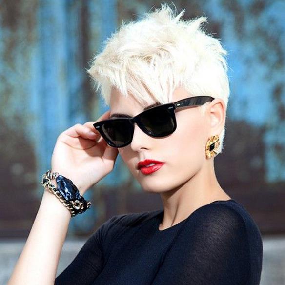 15colgadasdeunapercha_tendencias_pelo_pelos_peinados_hair_hairstyle_hair_cut_trends_FW_14_15_OI_14_15_fall_winter_otoño_invierno_2014_melena_midi_mane_melena_pixie_mane_5