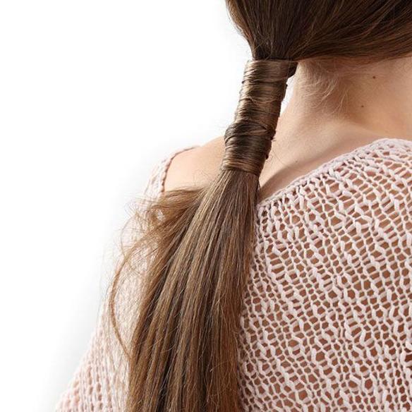 15colgadasdeunapercha_tendencias_pelo_pelos_peinados_hair_hairstyle_hair_cut_trends_FW_14_15_OI_14_15_fall_winter_otoño_invierno_2014_recogidos_60_upsweeps_60s_trenzas_dobles_boho_college_doble_braids_bun_knot_6