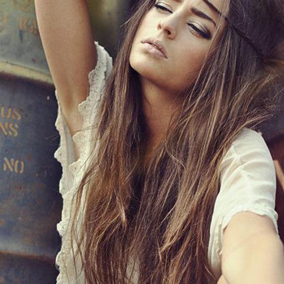 15colgadasdeunapercha_tendencias_pelo_pelos_peinados_hair_hairstyle_hair_cut_trends_FW_14_15_OI_14_15_fall_winter_otoño_invierno_2014_rubios_oscuros_castaños_claros_dark_blondes_light_brunettes_6