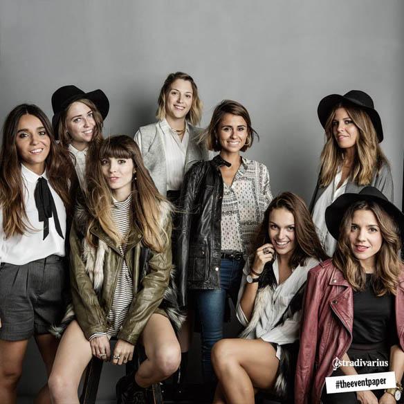 15colgadasdeunapercha_the_event_paper_stradivarius_barcelona_moda_fashion_gina_carreras_ana_crank_10