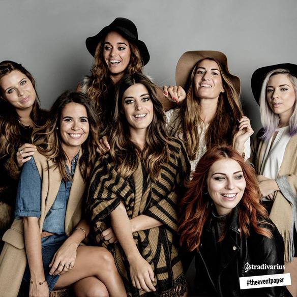 15colgadasdeunapercha_the_event_paper_stradivarius_barcelona_moda_fashion_gina_carreras_ana_crank_12