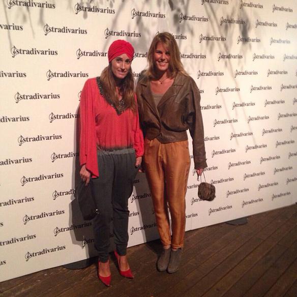 15colgadasdeunapercha_the_event_paper_stradivarius_barcelona_moda_fashion_gina_carreras_ana_crank_4