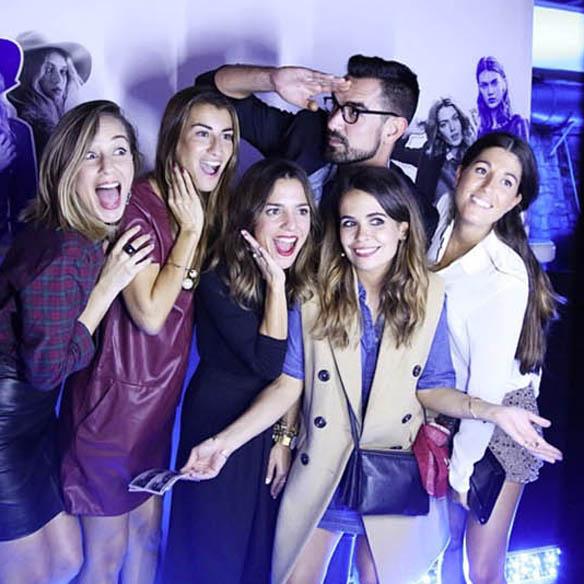 15colgadasdeunapercha_the_event_paper_stradivarius_barcelona_moda_fashion_gina_carreras_ana_crank_5