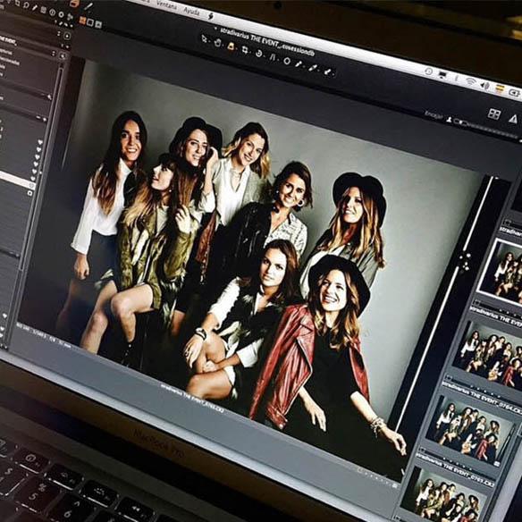 15colgadasdeunapercha_the_event_paper_stradivarius_barcelona_moda_fashion_gina_carreras_ana_crank_9