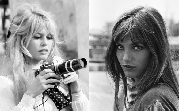 15colgadasdeunapercha_the_style_of_el_estilo_de_birgit_bardott_jane_birkin_it_girls_iconos_de_moda_fashion_1