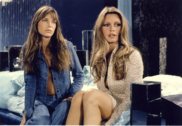 15colgadasdeunapercha_the_style_of_el_estilo_de_birgit_bardott_jane_birkin_it_girls_iconos_de_moda_fashion_3