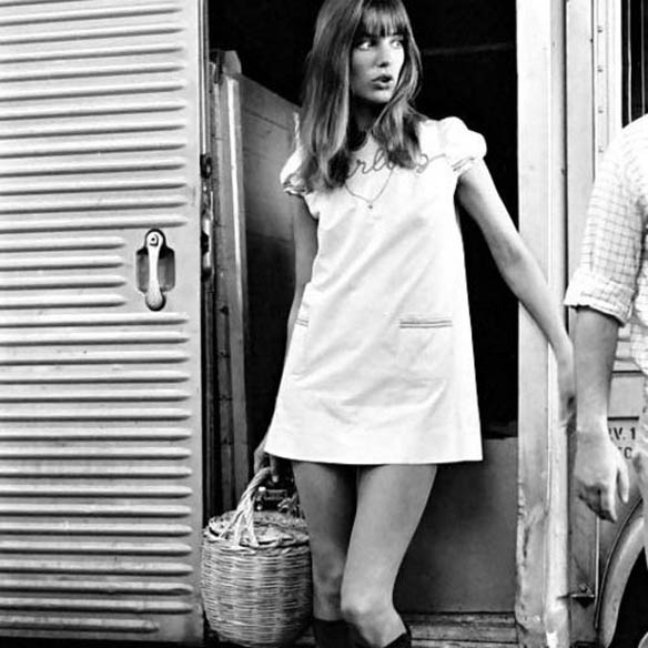 15colgadasdeunapercha_the_style_of_el_estilo_de_jane_birkin_it_girl_icono_de_moda_fashion_15