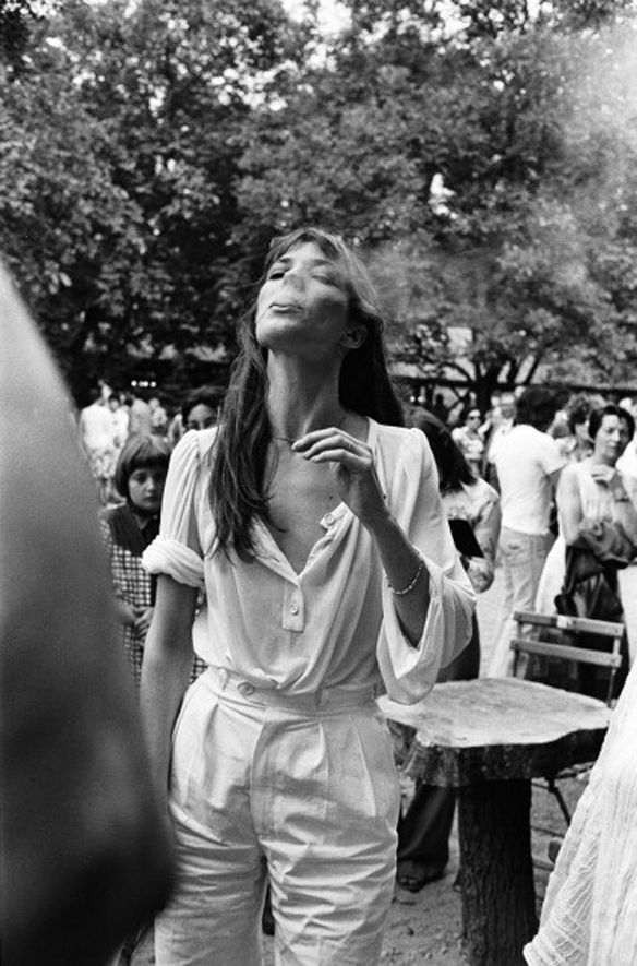 15colgadasdeunapercha_the_style_of_el_estilo_de_jane_birkin_it_girl_icono_de_moda_fashion_16