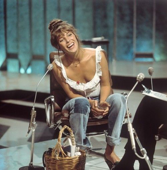 15colgadasdeunapercha_the_style_of_el_estilo_de_jane_birkin_it_girl_icono_de_moda_fashion_20