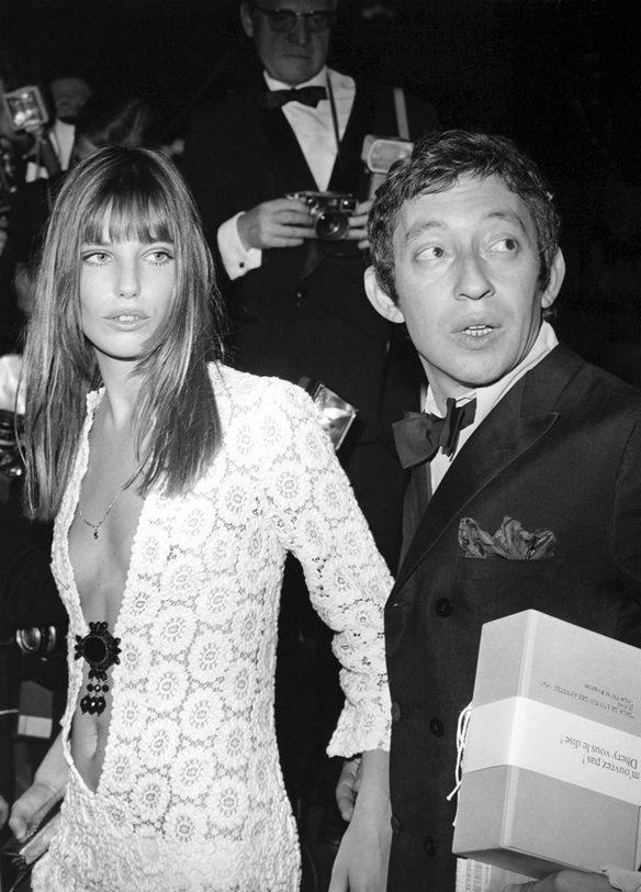 15colgadasdeunapercha_the_style_of_el_estilo_de_jane_birkin_it_girl_icono_de_moda_fashion_21