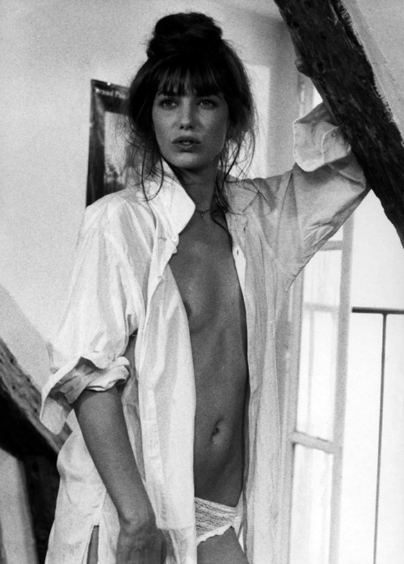 15colgadasdeunapercha_the_style_of_el_estilo_de_jane_birkin_it_girl_icono_de_moda_fashion_22
