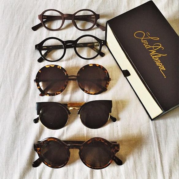 15colgadasdeunapercha_closet_must_have_imprescindible_lord_wilmore_gafas_de_sol_de vista_vintage_sunglasses_sunnies_glasses_graduadas_progressive_online_1